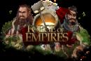L'épopée continue : Forge of Empires s'offre une nouvelle ère glaciaire