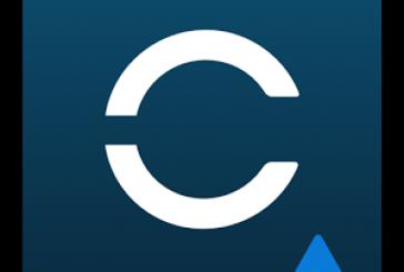 Garmin Connect Mobile: Atteignez vos objectifs!