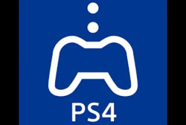 Jouer à la PS4 sur Android avec PS4 Remote Play