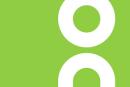 Libon: VoIP et chat gratuit en illimité
