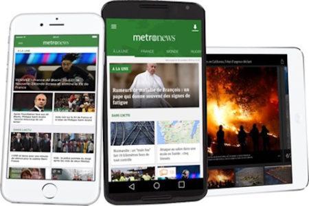 metronews1