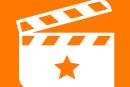 Orange Cinéday: Présentation de l'Appli d'Orange