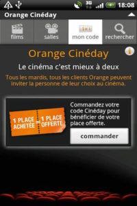 orangecineday1
