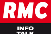 RMC Info: l'application officielle Android