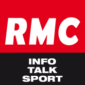 Read more about the article RMC Info: l'application officielle Android
