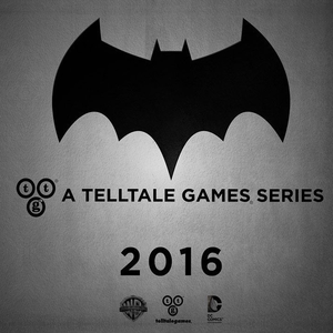Un jeu Batman par Telltale pour cet été