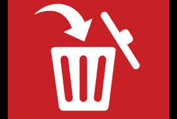 Désinstalleur App Sytème: Pour les appareils Root