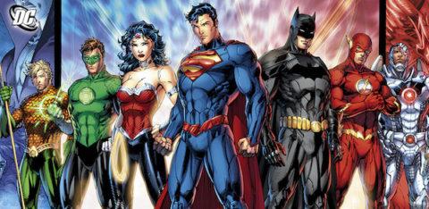 DC-Comics1