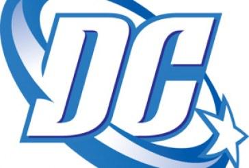 DC Comics: Tous vos Comics sur Android!