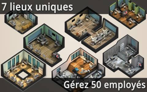 Game Studio Tycoon 3 b