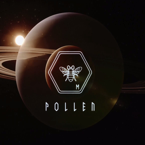 Test du jeu: P.O.L.L.E.N dispo sur Shield