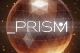 Test du jeu: _PRISM sur Android