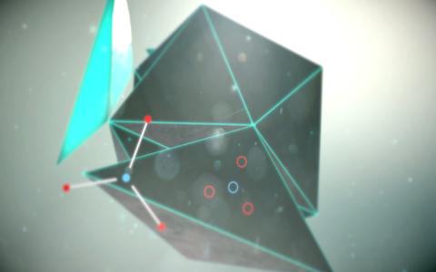 _PRISM b