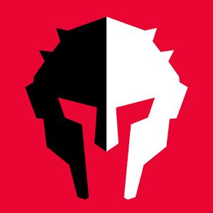 PVP Live Esports: Une application d'eSports