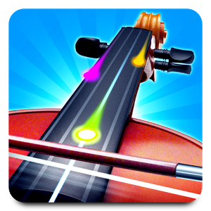 Read more about the article Test du jeu: Violin Magical Bow
