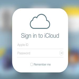 Read more about the article Accéder à iCloud avec un Android