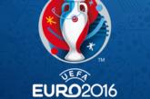 L'application officielle de l'Euro 2016 sur Android