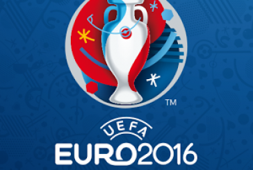 L'application officielle de l'Euro 2016 sur Android