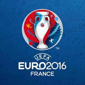Read more about the article L'application officielle de l'Euro 2016 sur Android