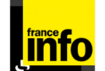 France Info: L'appli officelle sur Android