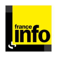 Read more about the article France Info: L'appli officelle sur Android