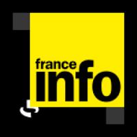 France Info: L'appli officelle sur Android