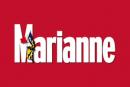 Marianne: le contenu du site Marianne2.fr