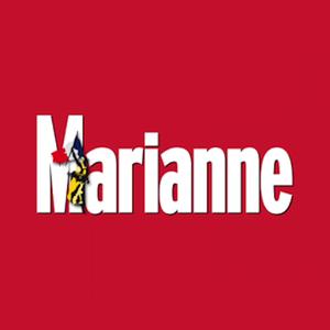 Read more about the article Marianne: le contenu du site Marianne2.fr
