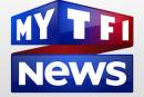 MYTF1 News: Un panel complet de l'actualité
