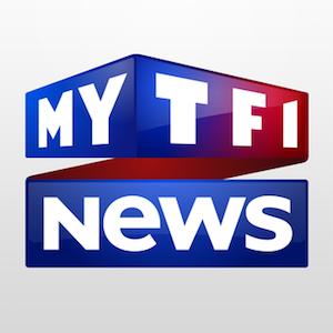 Read more about the article MYTF1 News: Un panel complet de l'actualité