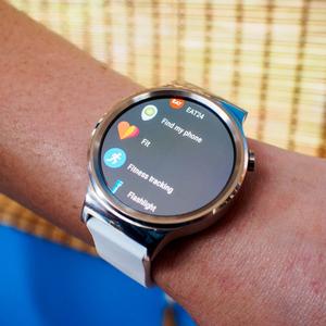 Read more about the article Zoom sur les nouvelles fonctions d'Android Wear 2.0
