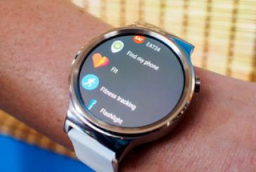 Zoom sur les nouvelles fonctions d'Android Wear 2.0