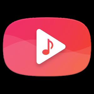 Stream: Ecoutez toutes les musiques de Youtube