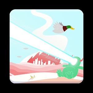 Test du jeu: Cyclops Duck Hunt VR