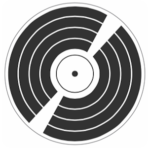 Read more about the article Discogs: Application pour Digger