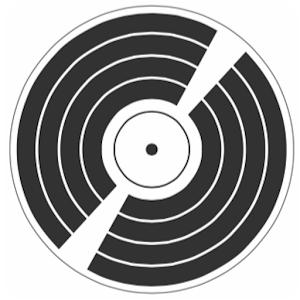 Discogs: Application pour Digger