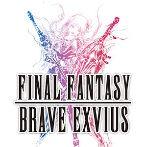 Read more about the article Test du jeu: Final Fantasy Brave Exvius