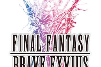 Test du jeu: Final Fantasy Brave Exvius