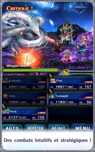 Final Fantasy Brave Exvius b