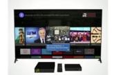Mise à jour de la Freebox Mini 4K avec Android TV 5.1.1