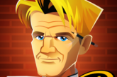 Test du jeu: GORDON RAMSAY DASH