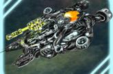 Test du jeu: Galactic Junk