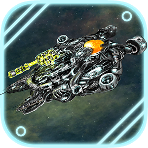 Read more about the article Test du jeu: Galactic Junk