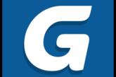 GoEuro: Comparez le prix des transports
