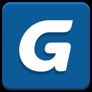 Read more about the article GoEuro: Comparez le prix des transports