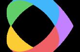 LeapDroid: Nouvel émulateur Android