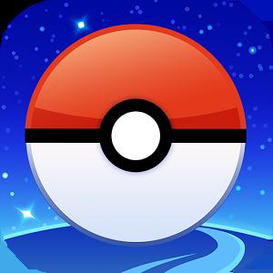Pokemon Go: Les chiffres qui donnent le vertige