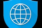 Private Browser: Naviguer en sécurité