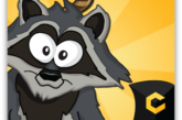 Test du jeu: Raccoon Escape sur Android