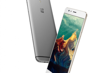 Comment rooter le OnePlus 3